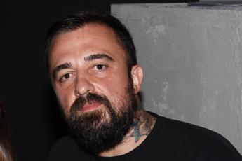 Chef Rubio: Ho lasciato la tv perché non ero più libero