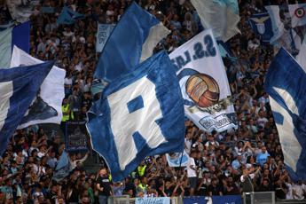Uefa stanga Lazio per razzismo