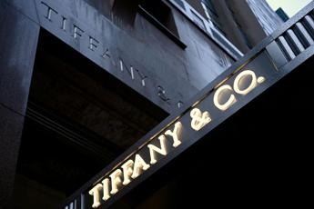 Lvmh acquista Tiffany, accordo da 16,2 mld dollar