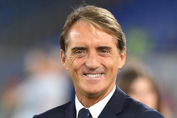 Nazionale, Balotelli ancora out