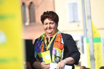 Bellanova: Conte premier grazie a Renzi