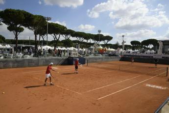 Farina (Ania) a 'Tennis&Friends': Settore assicurativo impegnato in prevenzione