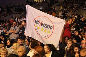 'Per quale mojito?', a ruba t-shirt anti Salvini