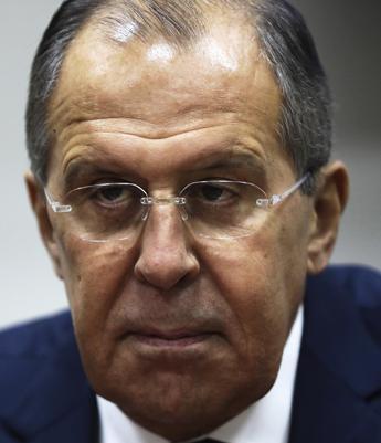L'allarme di Mosca, 'politica Usa con i curdi gioco molto pericoloso, da evitare a tutti i costi'
