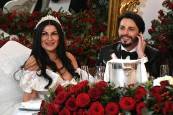 Indagine sul matrimonio trash a Napoli, il sindaco: