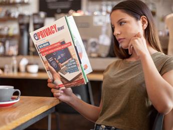 Privacy News, il magazine dei professionisti della data protection