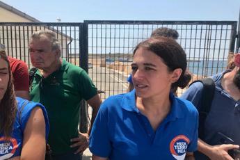 Sciurba (Mediterranea): Con Salvini al Viminale abbiamo vissuto un incubo