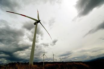 Condanna a 9 anni per il 're' dell'eolico Nicastri