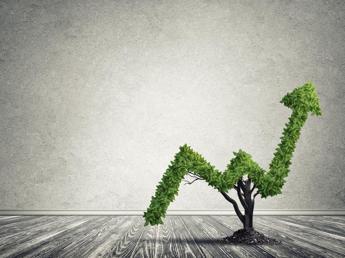 Banca Mediolanum lancia la carta di debito green