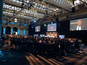 Mep Group a 2a edizione di 'Elite day, linking excellence' a Londra