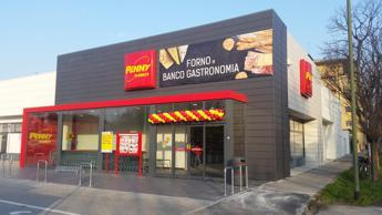 PENNY Market apre nuovo punto vendita a Milano