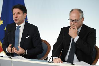 Dl Fisco: da Alitalia a 1,5 mld Isa, le misure dell'ultima versione