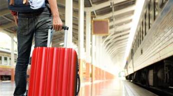 Ognissanti: 6,7 milioni di italiani in viaggio