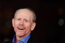 Ron Howard: