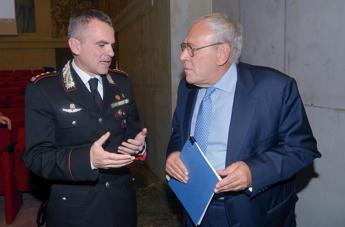 Milano, procuratore Greco: Imprese investono più in tangenti che in innovazione