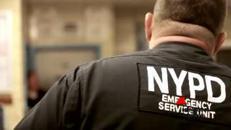 Il super poliziotto di New York, 'vi spiego l'arte del saper negoziare'