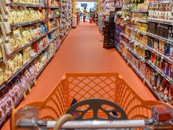 Consumi, Confcommercio: Con Covid nel 2020 bruciati 116 miliardi
