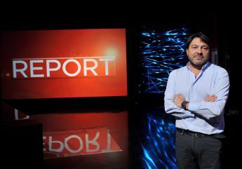 "Report: ""Chiusura è fake news, in onda regolarmente"""