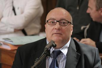 Stupro Circeo, difensore Izzo: Similitudine c'è, anacronistico accada ancora