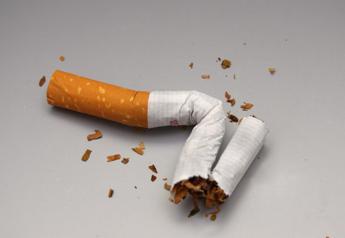 'E-cig' in programmi governo Uk per smettere di fumare