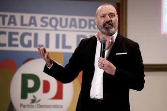Il sondaggio: Emilia Romagna, Pd al comando