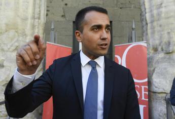 Ex Ilva, Di Maio: Mittal ha firmato contratto, Italia deve farsi rispettare