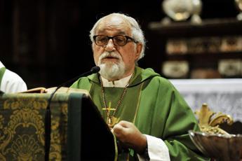 Como, padre Zanotelli: Anche la Chiesa dovrebbe proteggere di più i suoi martiri
