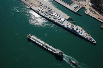 Venezia, l'acqua alta e il Mose quasi pronto: ecco tutta la verità