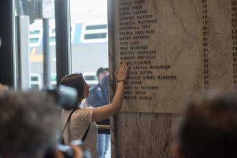 Strage Bologna, l'ex di Terza Posizione, 'nuova inchiesta? Veri depistatori depennati da lista'