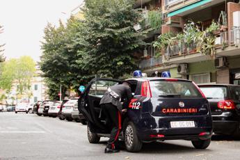 Omicidio Sacchi, svolta nelle indagini