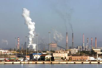 Ex Ilva, Confindustria Taranto: Si rischia desertificazione industriale