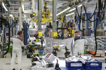 Istat: i nuovi dati sulla disoccupazione