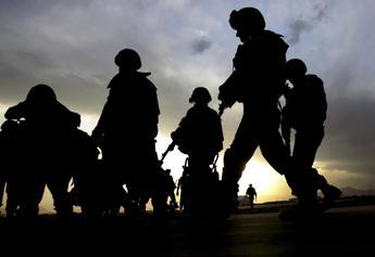 Isis rivendica attacco a soldati italiani: Colpiti i crociati