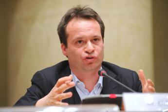 Fondazione Open, Carrai si difende