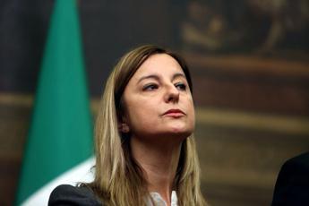 M5S, Lombardi: Il ruolo del capo politico ha fallito