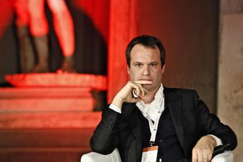 Fondazione Open, indagato Marco Carrai