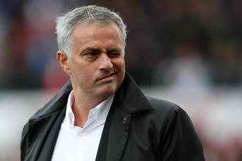 Mourinho, video per Genny Savastano: Andiamo alla guerra