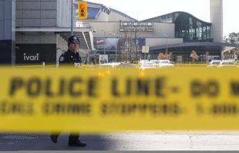 Toronto, arrestato il lanciatore seriale di feci