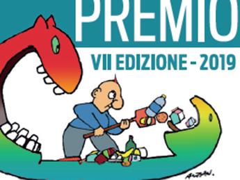 Cosa hanno in comune Neri Marcorè e Torino? Vivono 'a spreco zero'