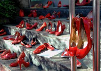 Violenza sulle donne, il report choc
