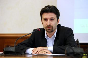 M5S, Dell'Orco si sfila: no a candidatura in Emilia Romagna