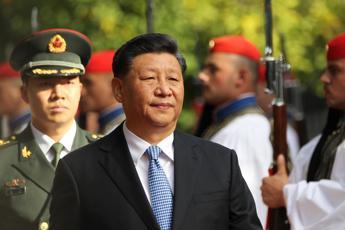 Dazi, la Cina: evitare guerra commerciale