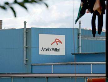 ArcelorMittal, via libera a operazione da 5,8 miliardi in India