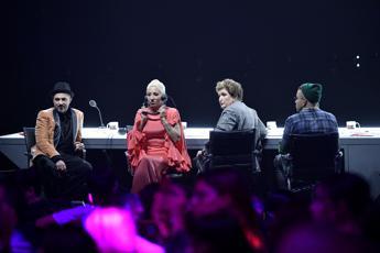 X Factor, arrivano gli inediti