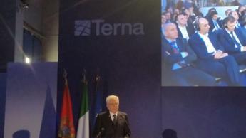 Mattarella in Abruzzo: bentornato Presidente