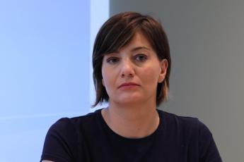 Lara Comi, il legale: Salute genitori sua unica preoccupazione