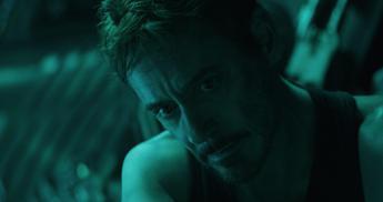 Avengers: Endgame, ecco le scene tagliate