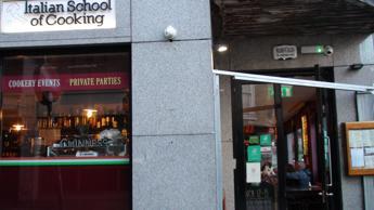 Flavour of Italy, una holding ambasciatrice del gusto in Irlanda