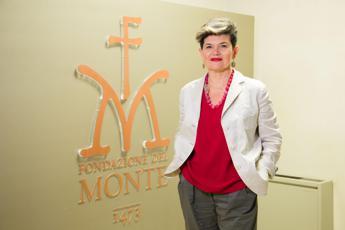 Fondazione del Monte, ok a Piano 2020: 5,74 mln investimenti per sociale