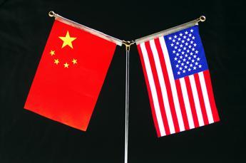 Usa pronti a revocare dazi su beni cinesi per 112 mld